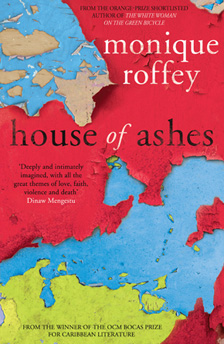 House_of_Ashes_224