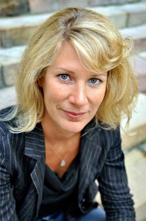 Karin_Altenberg_290