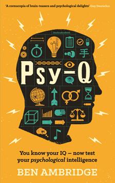 Psy-Q_224