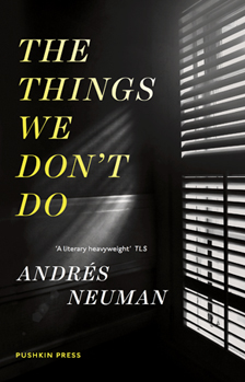 Things_We_Dont_Do_224