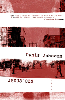Jesus_Son