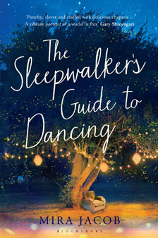 Sleepwalkers_Guide_224