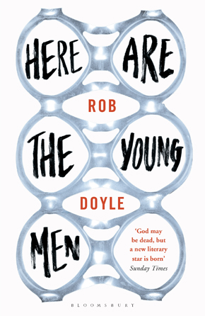Here_Are_the_Young_Men_290