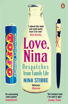 Love_Nina_pb