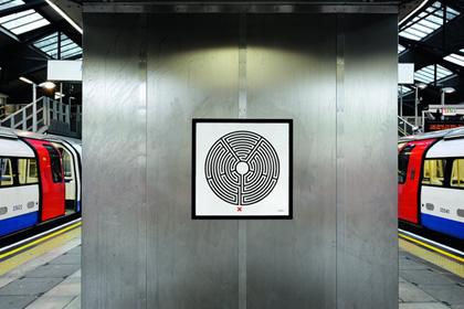 Morden, <em>Labyrinth</em> 119/270