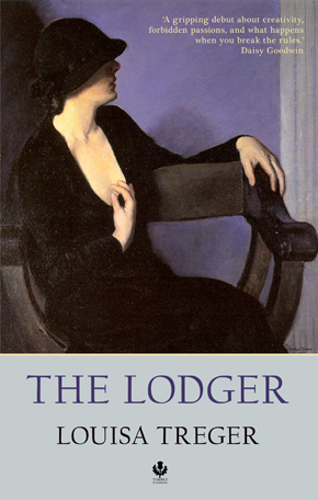 The_Lodger_290