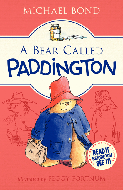 A_Bear_Called_Paddington