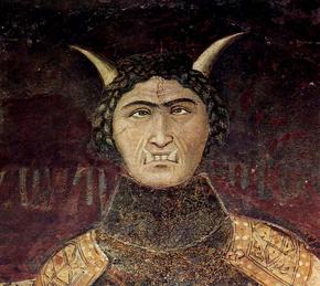 Ambrogio_Lorenzetti_290