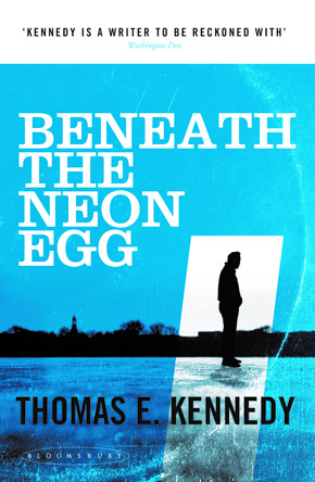 Beneath_the_Neon_Egg_290