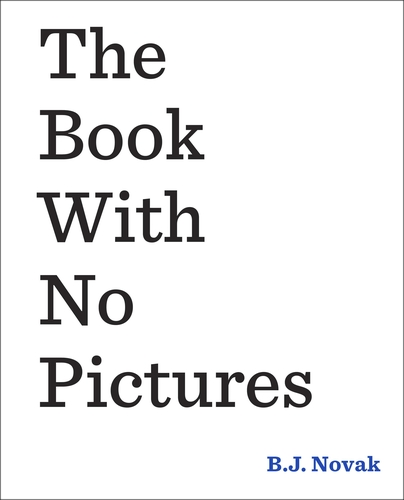 Book_with_No_Pictures