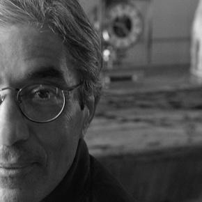 Boualem Sansal: Resistance writer