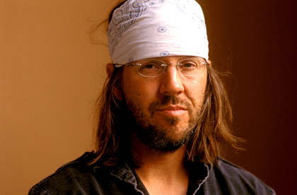 David_Foster_Wallace_420