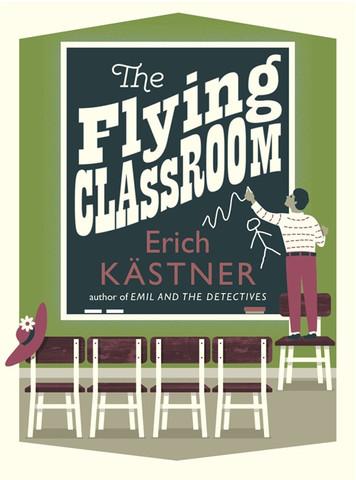 Flying_Classroom