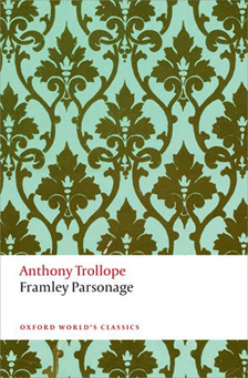 Framley_Parsonage_224