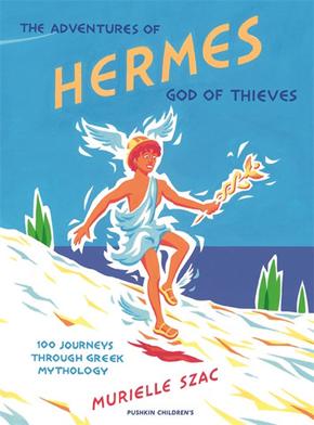 Hermes_290