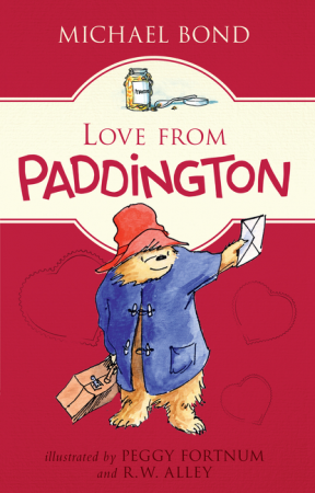 Love_From_Paddington