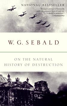 Natural_History_of_Destruction_224