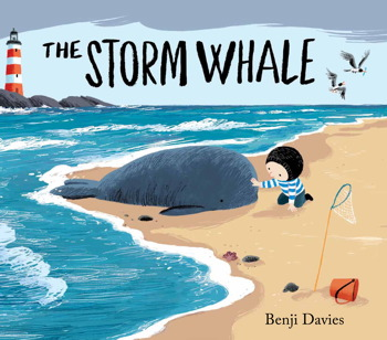 Storm_Whale