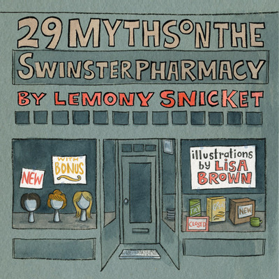Swinster_Pharmacy