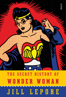 The_Secret_History_of_Wonder_Woman_224