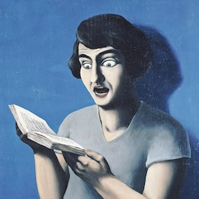 Magritte_Reading_Art_feature