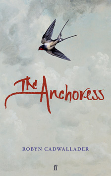 The_Anchoress_224