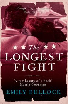 Longest_Fight_224