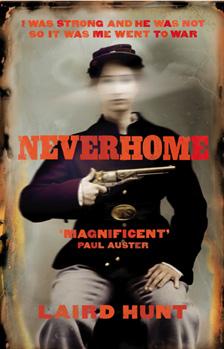 Neverhome_224