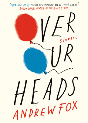 Over_Our_Heads_290