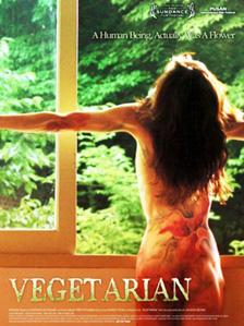 Vegetarian_film_poster_224