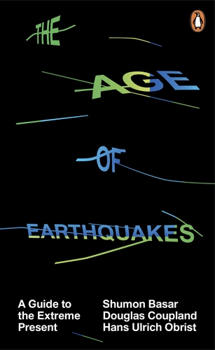 Age_of_Earthquakes