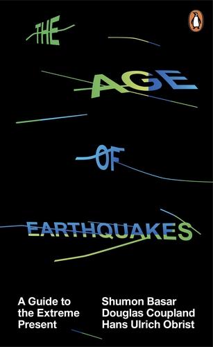 Age_of_Earthquakes