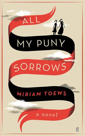 All_My_Puny_Sorrows_290