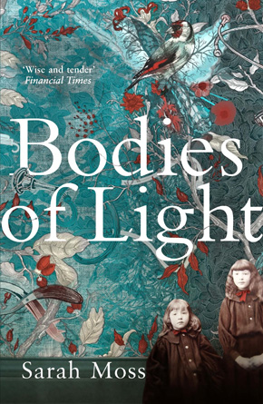 Bodies_of_Light_290