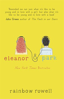 Eleanor_and_Park_224