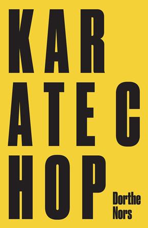 Karate_Chop_290
