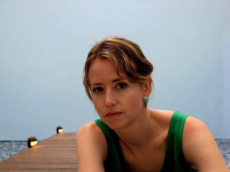 Laura_van_den_Berg