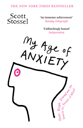 My_Age_of_Anxiety_290