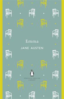Penguin_Emma_224