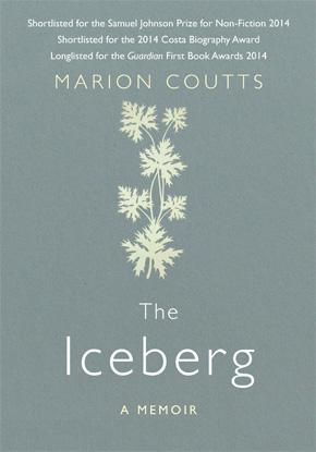 The_Iceberg_290