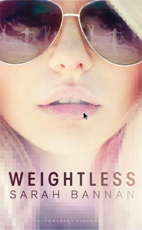 Weightless_290