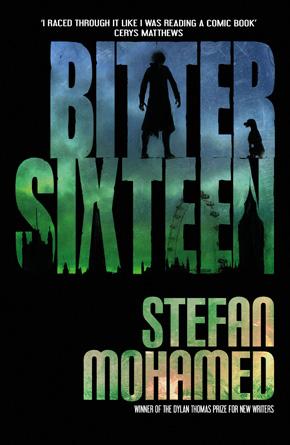 Bitter_Sixteen_290