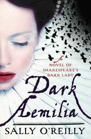 Dark_Aemilia_290