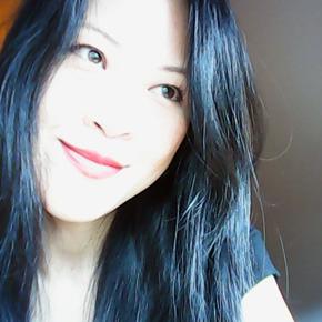 May-Lan Tan: 'Legendary'