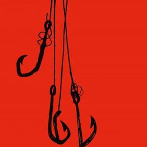 Chigozie Obioma: Tangled lines