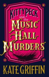 Kitty_Peck_Music_Hall_Murders