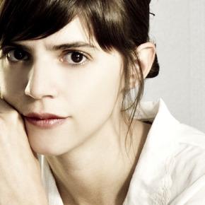 Valeria Luiselli: Pearls among junk