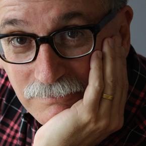 Jim Shepard: Some kind of hero