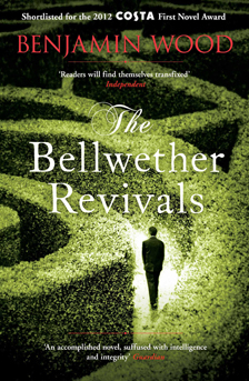 The_Bellwether_Revivals_224