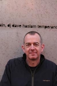 Dave_Haslam_290
